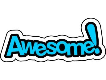 Putting the AWEsome in PeopleSoft AWE