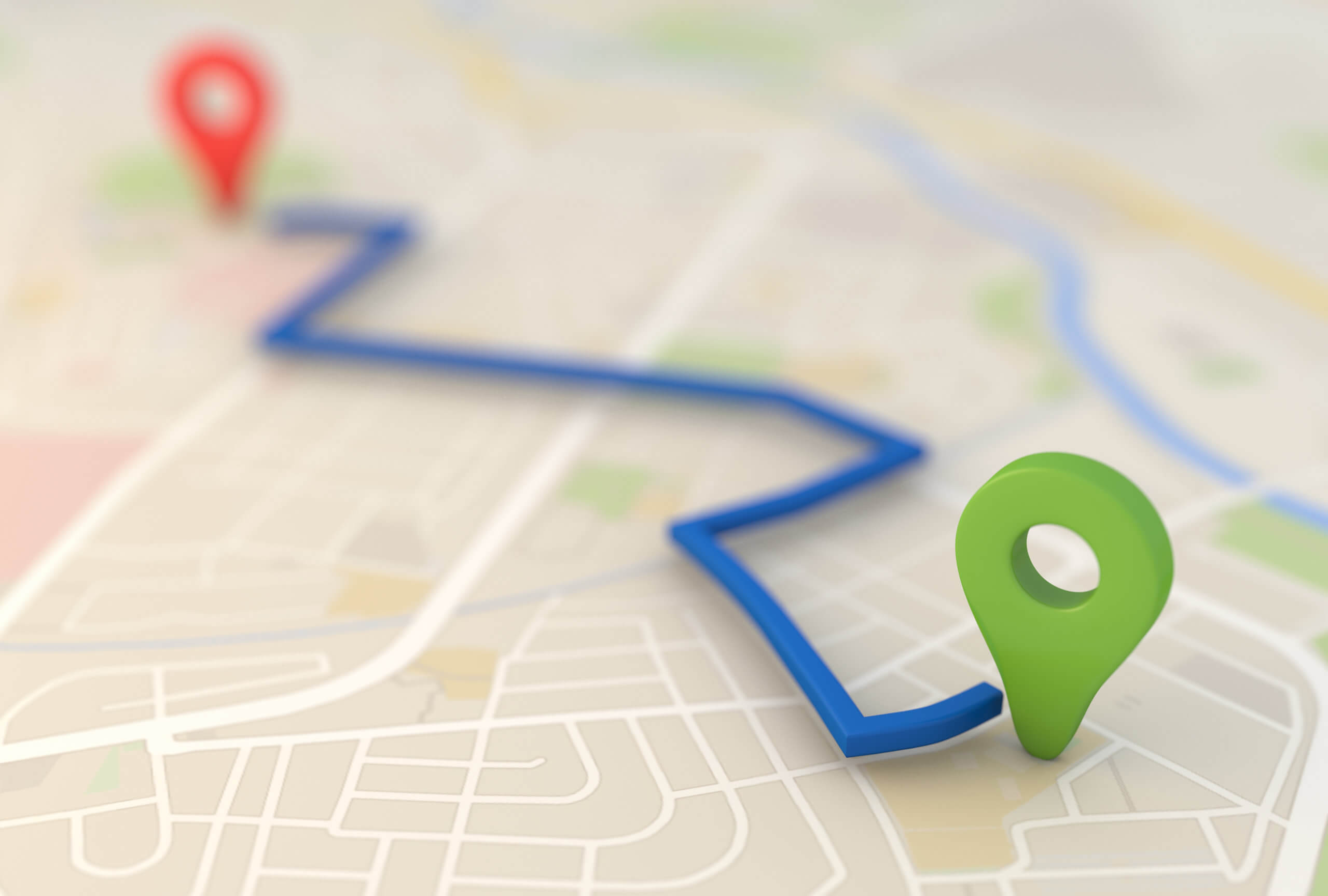 Building a Roadmap for Becoming Paperless