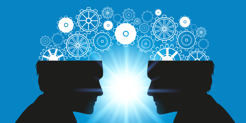 The Whys and Hows of Effective Knowledge Sharing