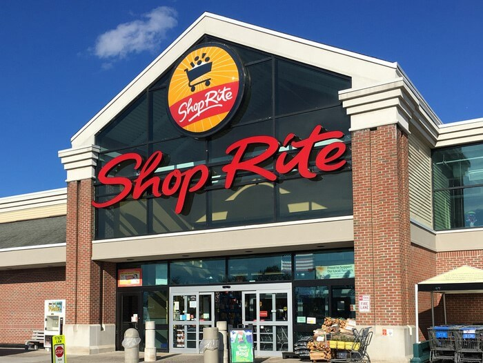 Shop Rite Grocery store photo