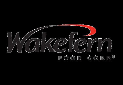 Wakefern Food Corp. Logo