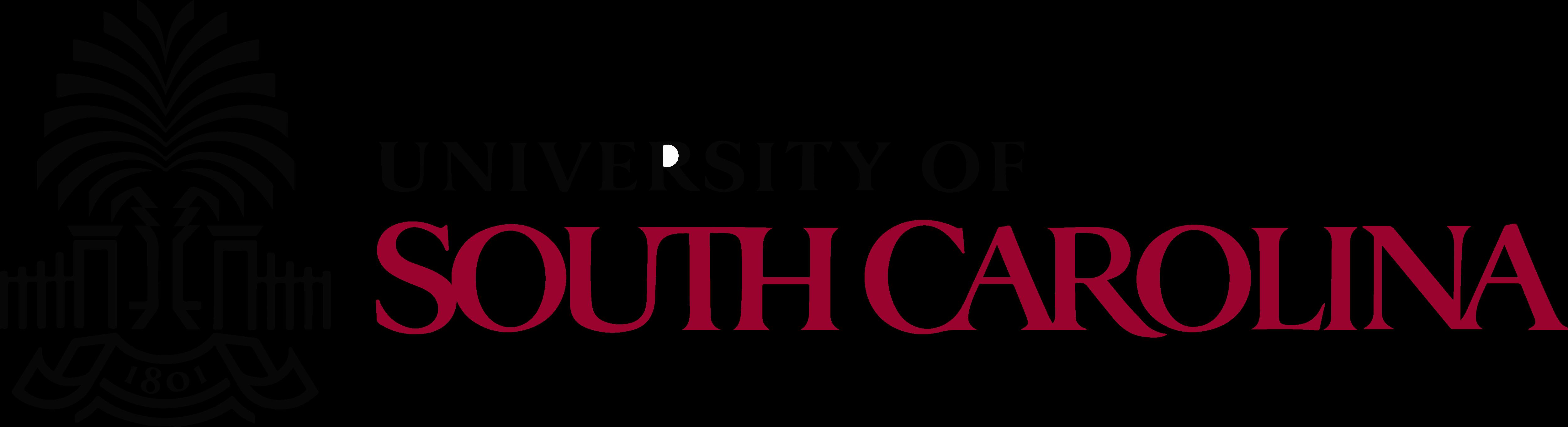 University of South Carolina Logo